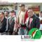 Korrigált LMP-s választási plakátok 7