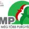 Korrigált LMP-s választási plakátok 9