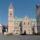 Magyar-várak,templomok,bazilikák,kolostorok,kápolnák,kegyhelyek,zarándok helyek  ...