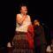 Madarász Katalin-Koncert az Árvízkárosultakért Budapest 2010 aug