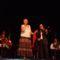 Madarász Katalin-Koncert az Árvízkárosultakért Budapest 2010 augusztus 13