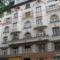 Budapest, Baross utca