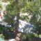 Nei Pori , Meteorák, és a csodálatos Skiatos 37