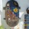 Nei Pori , Meteorák, és a csodálatos Skiatos 39