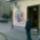 Szentendre Marcipán múzeum