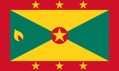 500px-Flag_of_Grenada