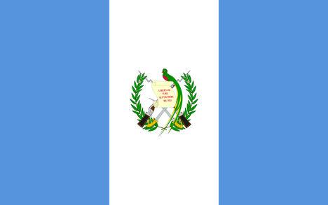800px-Flag_of_Guatemala