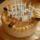 Gesztenye_torta-002_878932_51943_t