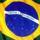 Bandeira_brasil_879028_21608_t