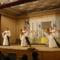 Harmónia tánccsoport 2
