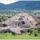 Teotihuacán piramisvárosa