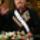 Agárdi Gábor omponius  szerepében (Bob herceg)