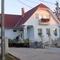 Barbacsi házak, Csornai utca