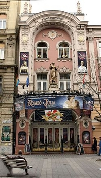 -Budapest_Operettszinhaz_