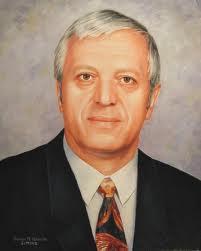 Gyuricza Béla