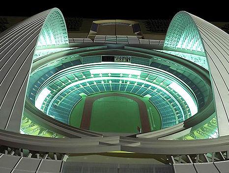 olimpiai rendezvények Peking