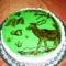 torta3 004