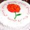 torta3 007