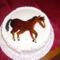torta4 004