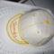 torta5 003