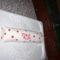torta5 007