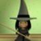 Witch27