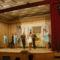 Harmónia tánccsoport