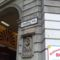 nemzeti kaszinó utcafront