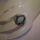 Peyot gyűrű