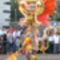 Tenerifei karnevál 33