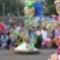 Tenerifei karnevál 36