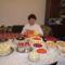 2010 09 10 Unokám esküvőjére készítettem 2010 09 11-re