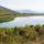 Hutovo Blato Nemzeti Park