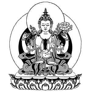 medit1a