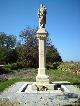 Ave Mária 1918
