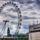 London_eye_hdr_kep_01_883561_23108_t