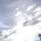 Az ég