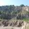 Kőbánya Barabásban