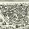 konstantinápoly_1527-1790