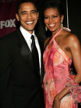 Michelle-Obama.