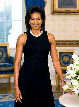 Michelle.Obama