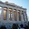 Akroplolisz