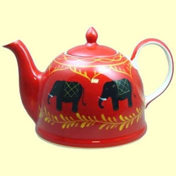 elefantos_motivumokkal_teafőző.