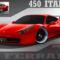 Ferrari-458_Italia_2011_1024x768_wallpaper_01