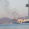 kikötő Pireus