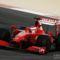 Kimi Raikkonen f60