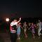 megtanultunk táncolni