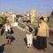 Nyugdíjasklibokkal Bulgáriába 12