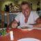 Nyugdíjasklibokkal Bulgáriába 16