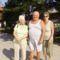 Nyugdíjasklibokkal Bulgáriába 17